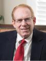 Dr. Kenith Leon Robins, PHD