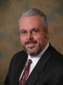 Dr. Robert Moulton, DO