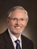 Dr. Lawrence Foe, MD