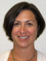 Dr. Cindy Long, MD