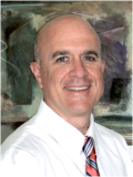 Dr. Nicholas Grande, DC
