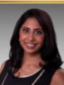 Dr. Keshini Parbhu, MD