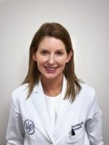 Dr. Lisa Stirling, MD