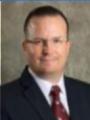 Dr. Alan Gonzalez-Cota, MD