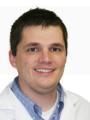 Dr. Aaron Radmall, DMD