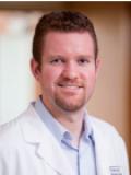 Dr. Craig Clifford, DPM