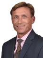 Dr. Joseph Funk, DPM