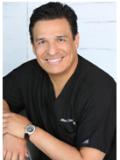 Dr. Jaime Bastidas, MD