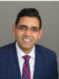 Dr. Shamil Patel, MD - Glendale, AZ - Ophthalmology