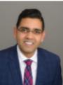 Dr. Shamil Patel, MD