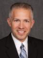 Dr. Kevin McCann, DPM