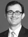 Dr. Mark Halsey, MD