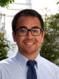 Dr. Eric Serrano, DDS
