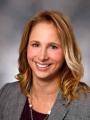 Dr. Stacie Adams, MD