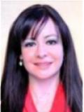 Dr. Monica Torres, MD - Scottsdale, AZ - Physical Medicine & Rehabilitation