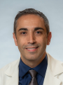 Dr. Amer Awad, MD