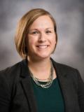 Dr. Rosalie Pilbeam, DO