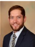 Dr. Jay Dehart, DDS