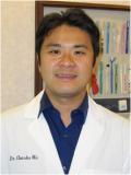 Dr. Charles Wu, DDS