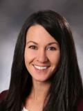 Dr. Amy Pugh, PHD