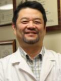 Dr. Roger Miya, DDS