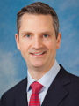 Dr. Gregory Charles Mallo, MD