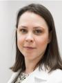 Dr. Sara Brooks, MD