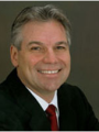 Dr. Ronald Champion, DDS