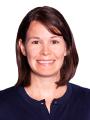Dr. Sophia Davis, DO
