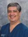 Dr. Julio Hernandez, MD