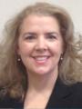 Dr. Marie Briody, PHD
