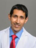 Dr. Vinay Dewan, MD - Glendale, AZ - Ophthalmology