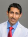 Dr. Vinay Dewan, MD