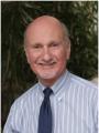 Dr. Gordon Block, DDS