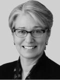 Dr. Leslie Baken, MD