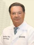 Dr. Fabien Bitan, MD