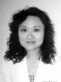 Dr. Wendy Lee, MD