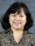 Dr. Liberty Dizon, MD
