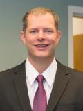 Dr. Darin Winn, MD