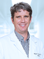 Dr. Michael Bagg, MD