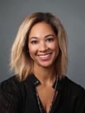 Dr. Lisa Cohen, DDS