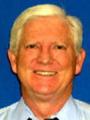Dr. Michael Hall, MD