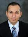 Dr. Tamer Elbaz, MD
