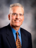 Dr. John Polley, MD