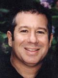 Dr. Neal Seltzer, DMD