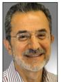 Dr. Michael Churukian, MD
