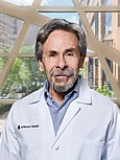 Dr. Gary Yeoman, DO