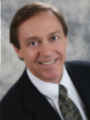 Dr. Jeff Thackrey, MD