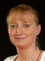 Dr. Rebecca Chamberlain, DO