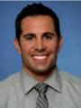 Dr. Brandon Parrish, DDS